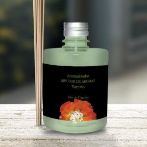 flor-de-figueira