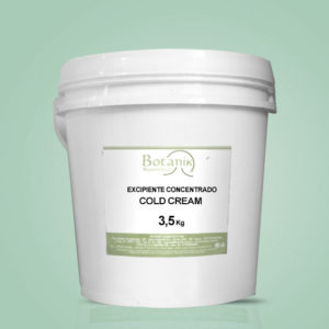 BTNK-EXCIP-BALDE-1KG-BASE-COLD-CREAM