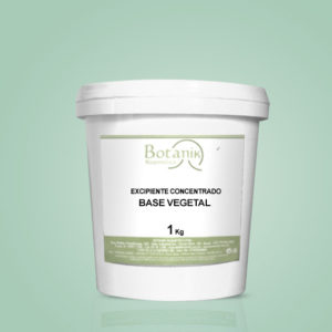 BTNK-EXCIP-BALDE-1KG-BASE-VEGETAL