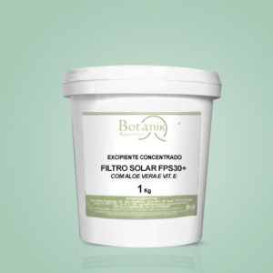BTNK-EXCIP-BALDE-1KG-FILTRO-SOLAR-FPS-30+COM-ALOE-VI-E