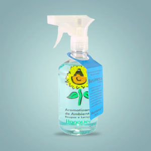 SPRAY 500ML BUSINESS