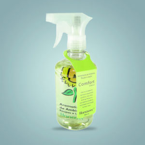 SPRAY 500ML CONFORT