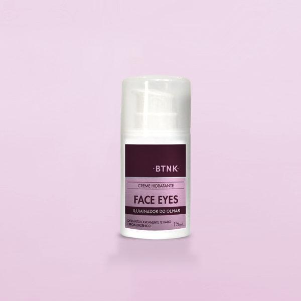 mockup-face-eyes-600x600-2