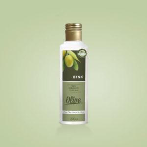 olive-oleo hidratante